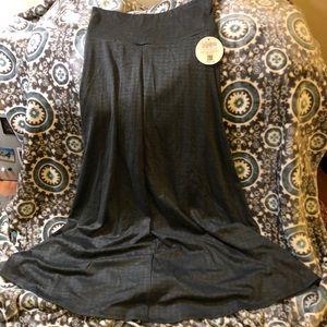 Bnwt LuLaRoe Skirt